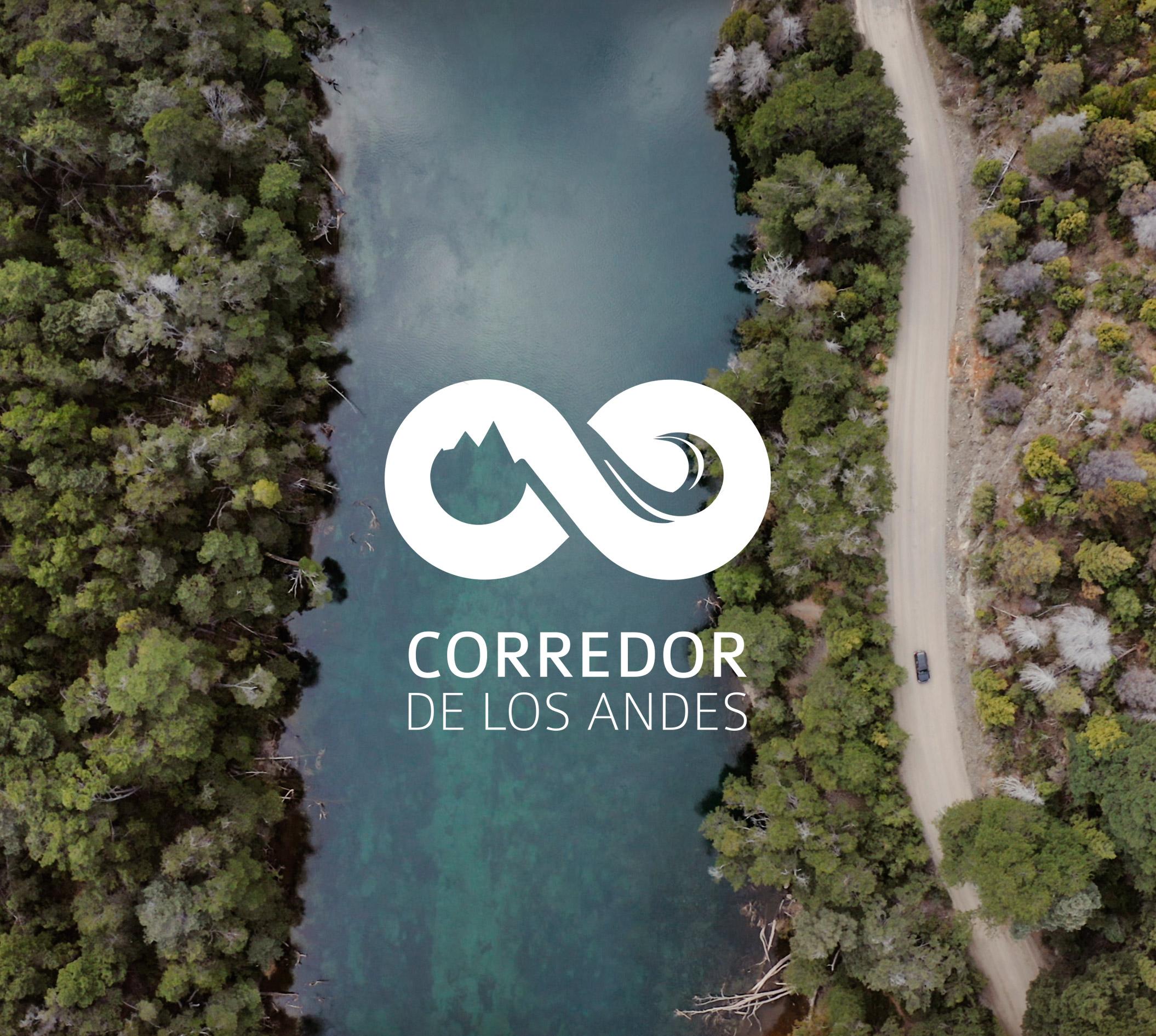 CORREDOR DE LOS ANDES